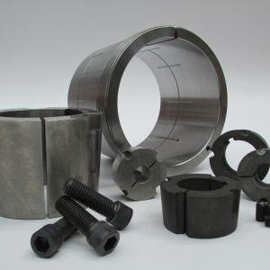 Coupling/Bushing/Seal Parts