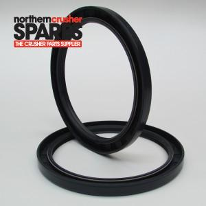 BT8006 oil seal for sale