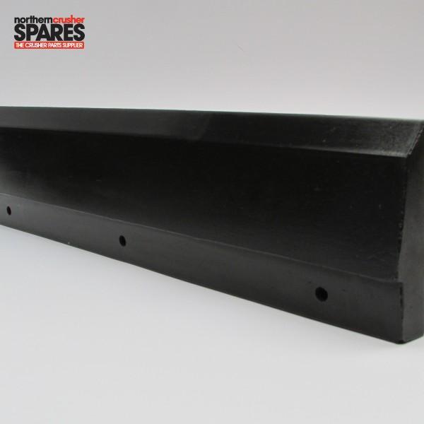 20-55-0630- Belt Scraper