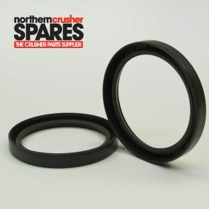 BT8012 oil seal