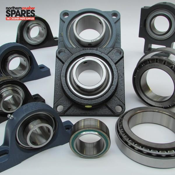 FB500M Grizzly feeder bearing