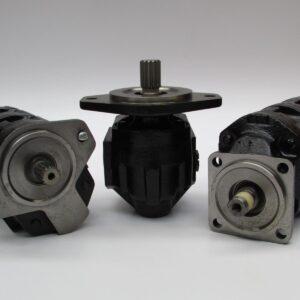 01-01-5051 Tesab 623 pump