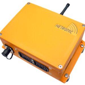 14-04-1031 Radio Remote Receiver