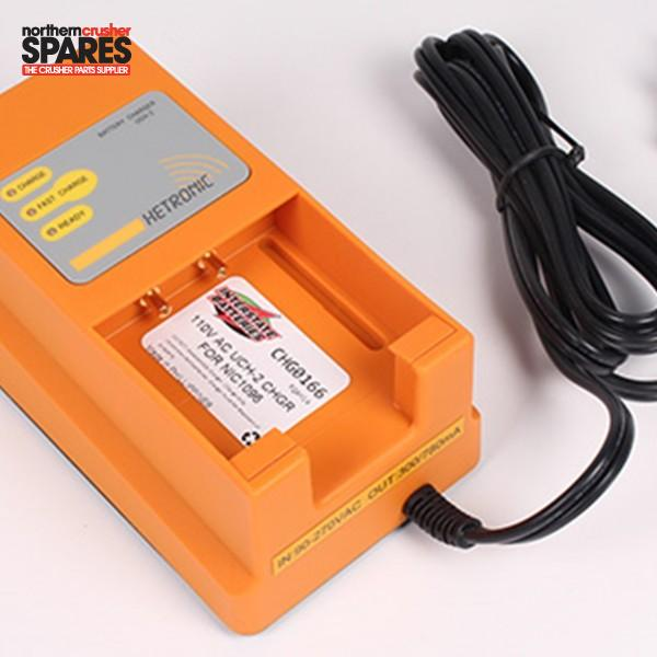 14-04-1133 Battery Charger for Radio Remote