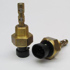 14-04-1122 Hydraulic Oil Level Sensor